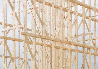 6_proto-structure_09_©_ALICE_EPFL