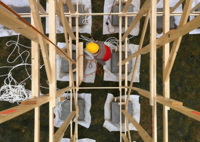 7_proto-structure_13_©_Aloys_Mutzenberg___ALICE_EPFL