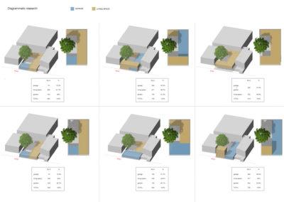 khouse_diagram